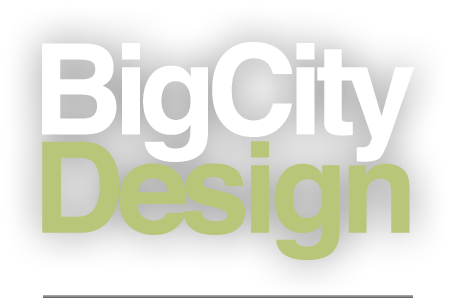 Big City Design
