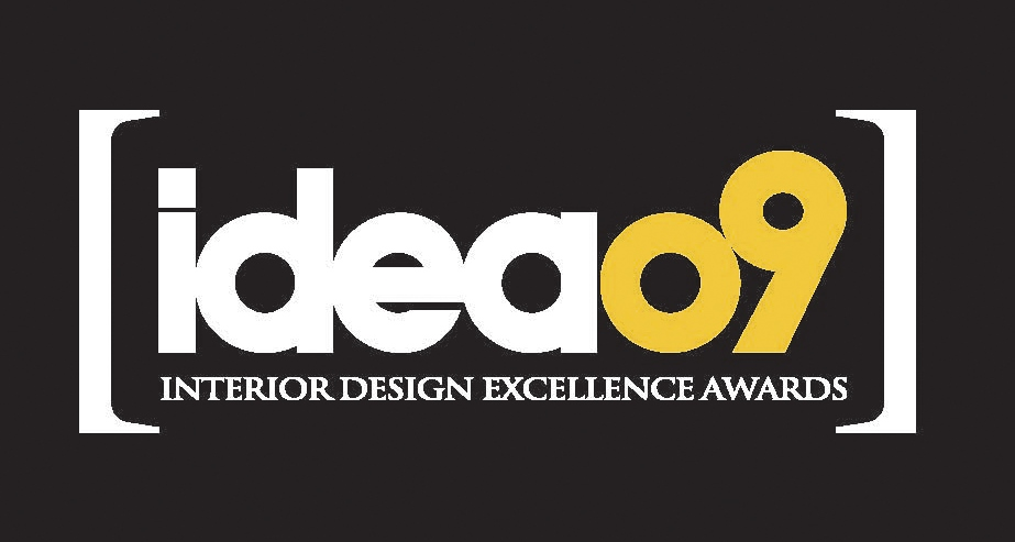 idea-awards-logos-09 for StageOne Sound